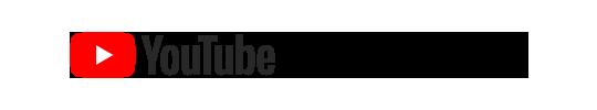 ATOMOS公式チャンネル